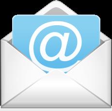 mail-brev